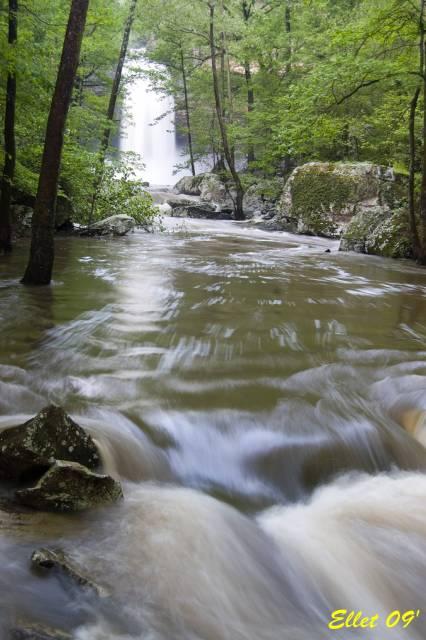floodingfalls-20