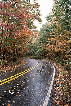 Highway_88_001_l